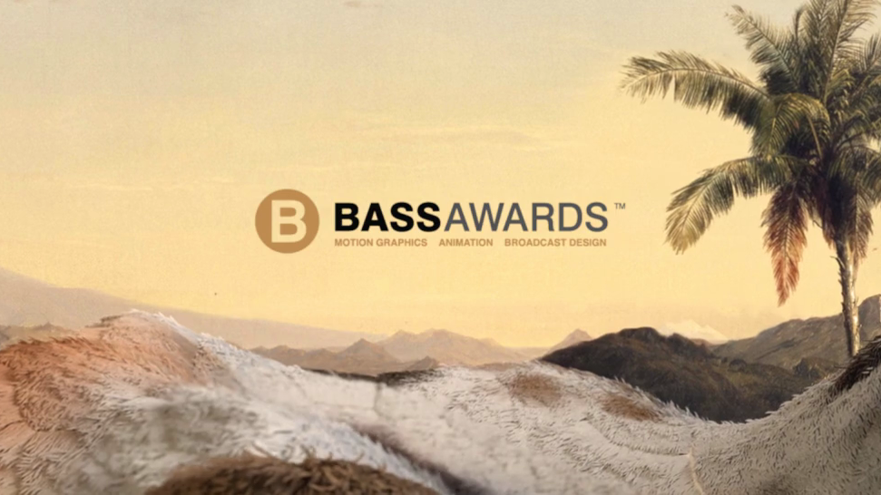 <span>brand-films, technology</span>Bass Awards<strong>We Are Seventeen</strong>