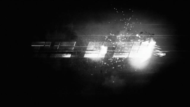 <span>games, tv-id-branding, technology</span>The Crew Logo Dev<strong>SPOV</strong>