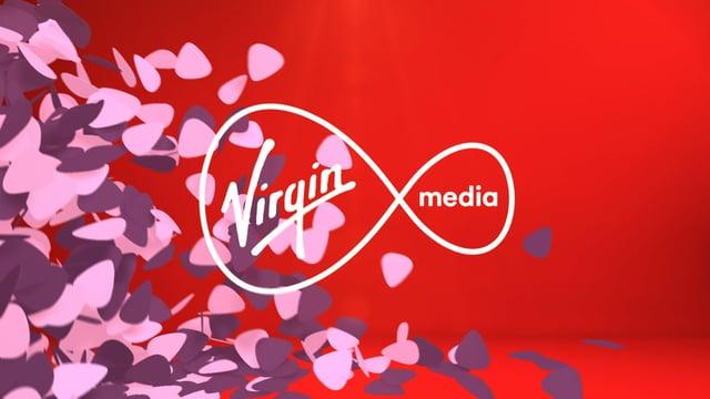 <span>tv-id-branding</span>Virgin Media Branding<strong>Wolff Ollins</strong>