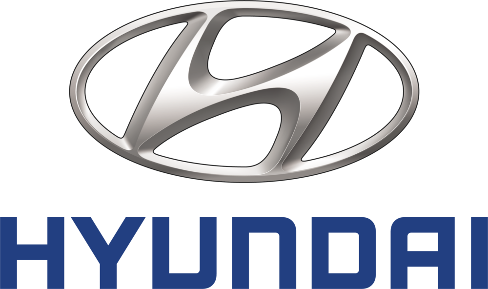 Hyundai-symbol-6 - with blue wording.png