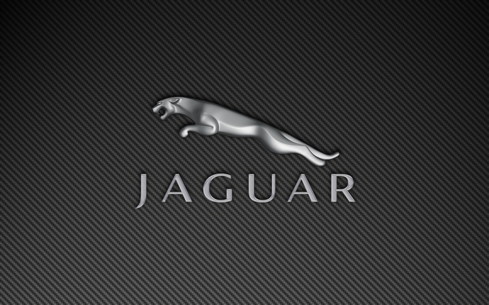 Jaguar-emblem- silver on black.png
