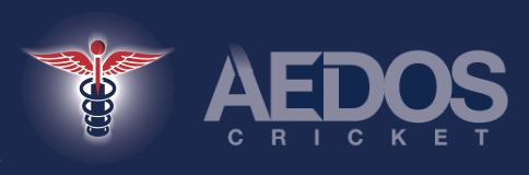 aedos cricket.png