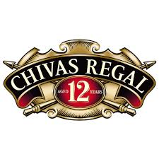 chivas regal.jpeg