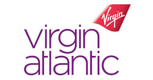 virgin atlantic rectangle.jpeg