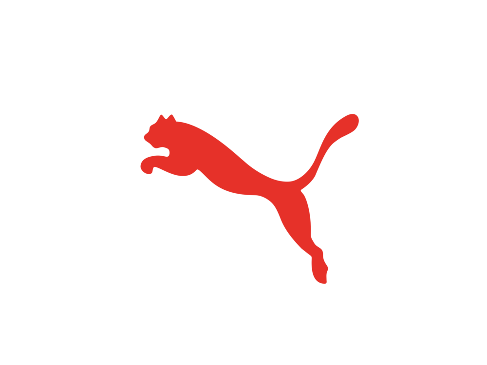 Puma-red on white.png