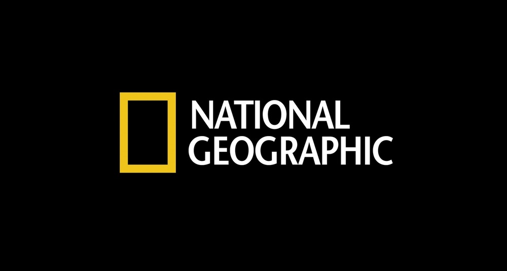 National-Geographic-Logo-HD-Wallpaper.jpg