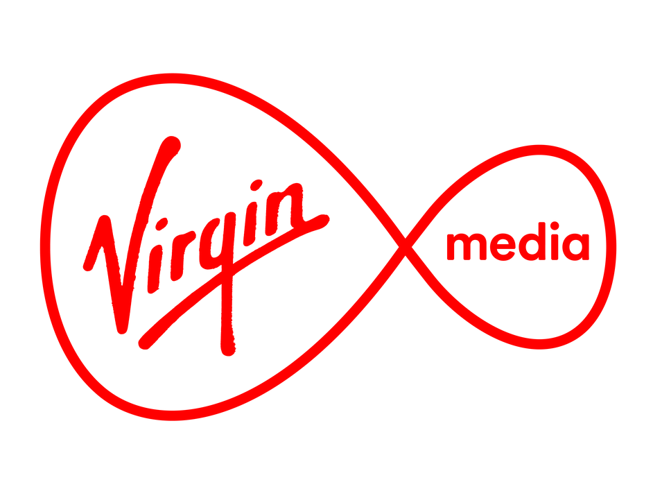 virgin-media-logo-1.png