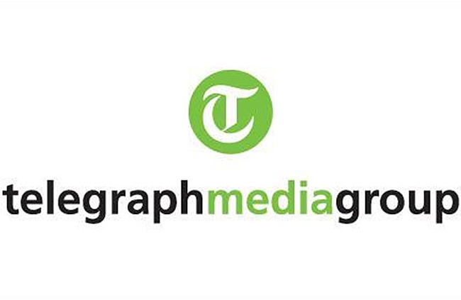 Telegraph-Media-Group (1).jpg