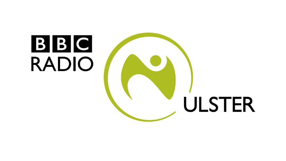 <span>radio</span>BBC Radio Ulster 40 Years<strong>BBC Ulster</strong>