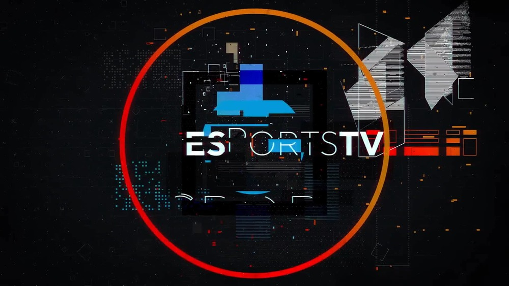 <span>technology, sport, tv-id-branding, games</span<Esports.tv Intro<strong>Frame</strong>