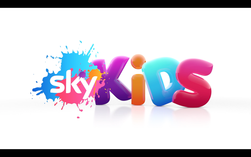 <span>tv-id-branding, consumer-brands</span>Sky Kids Branding<strong>Venture Three</strong>