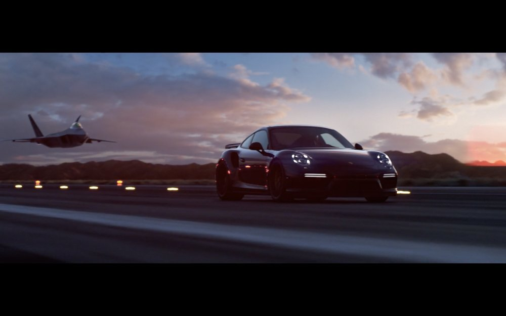 <span>automotive, brand-films</span>Porsche Encounter<strong>Bipolar</strong>