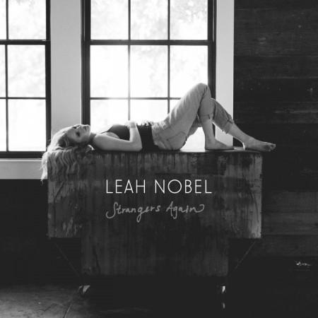 Leah-Nobel-Stangers-Again-450x450.jpg