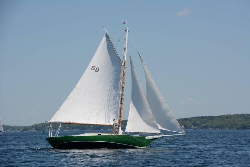 sarah sailing.jpg