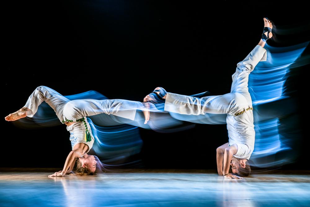 Capoeira-blur_000020.jpg
