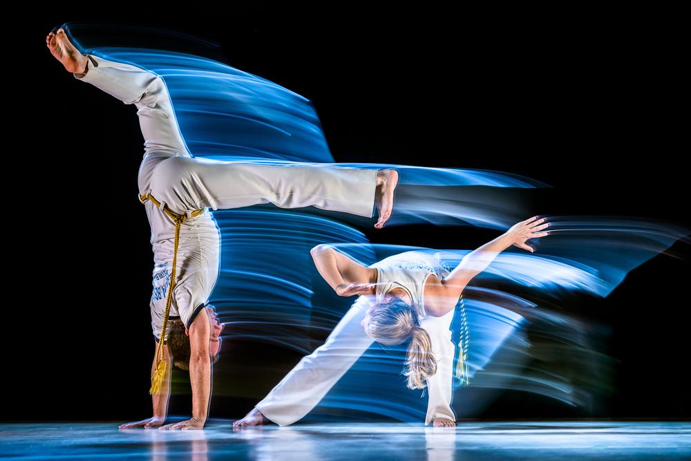Capoeira-blur_000042.jpg