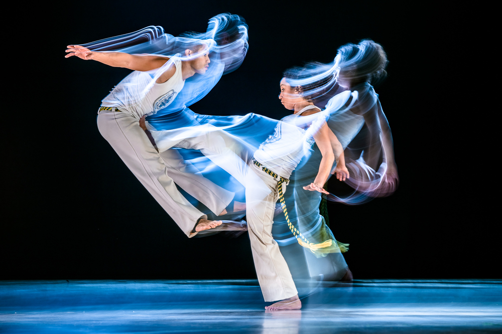 Capoeira-blur_000047.jpg