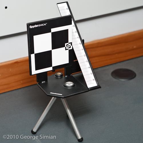 LensCal-1.jpg