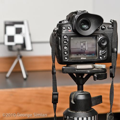 LensCal-3.jpg
