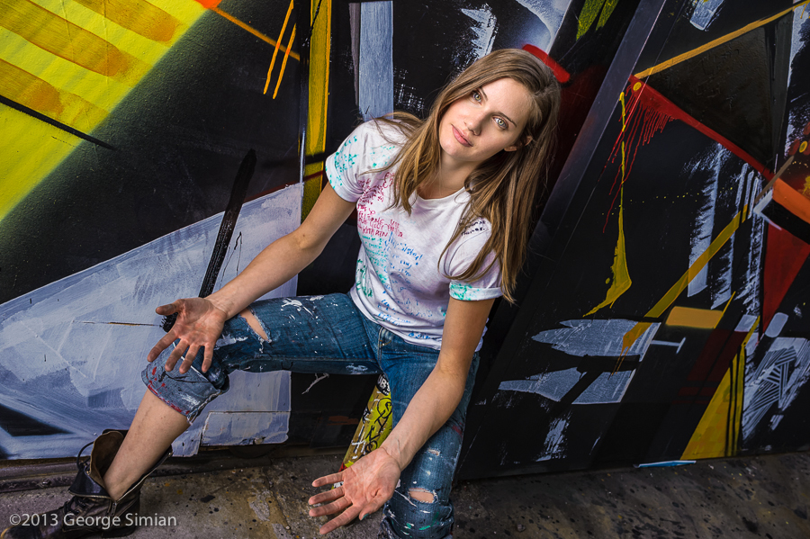 Jessica-graffiti_0003-Edit-Edit.jpg