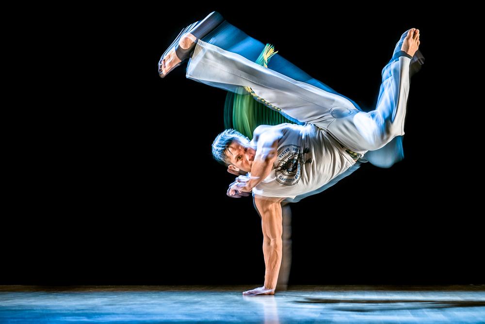 Capoeira-blur_000028-Edit.jpg