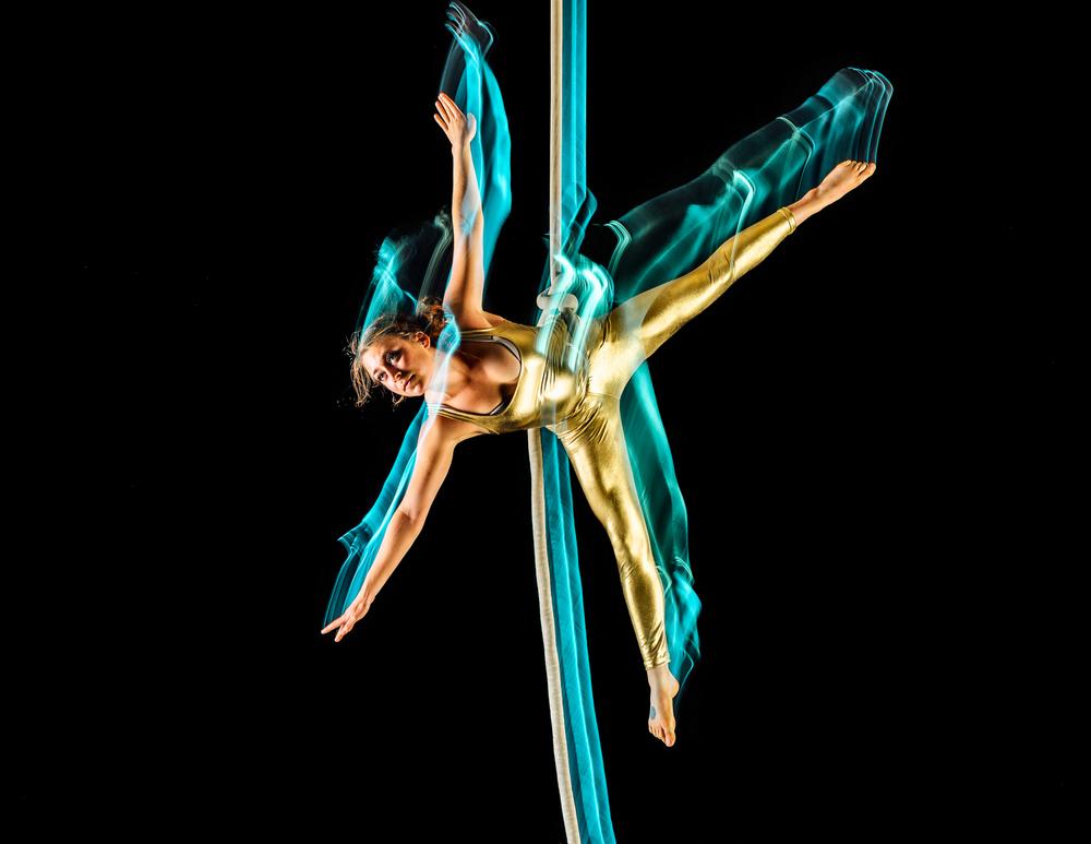 Simian-acrobats_0009.jpg