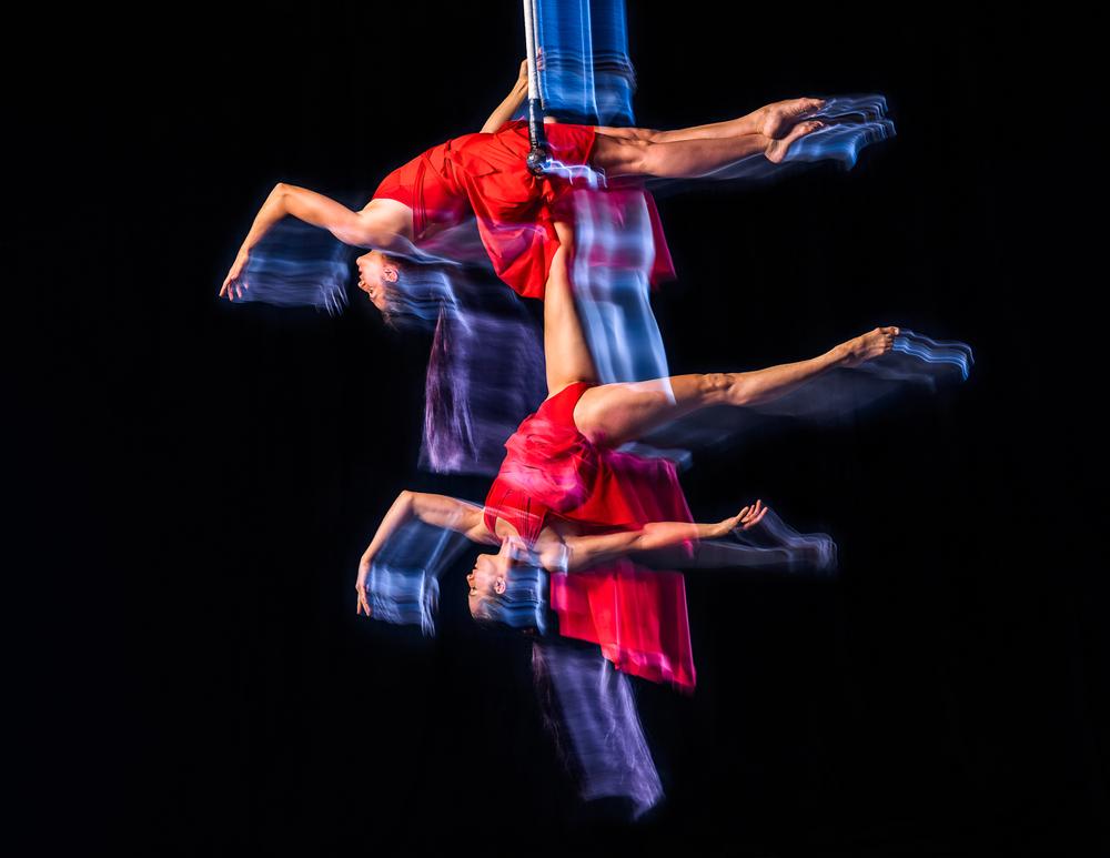 Simian-acrobats_0010.jpg