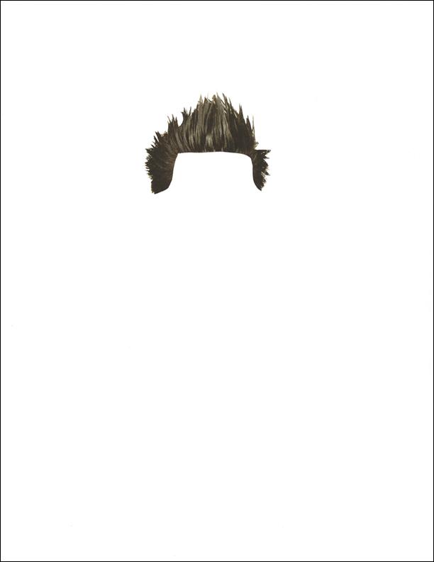 hair_border.jpg