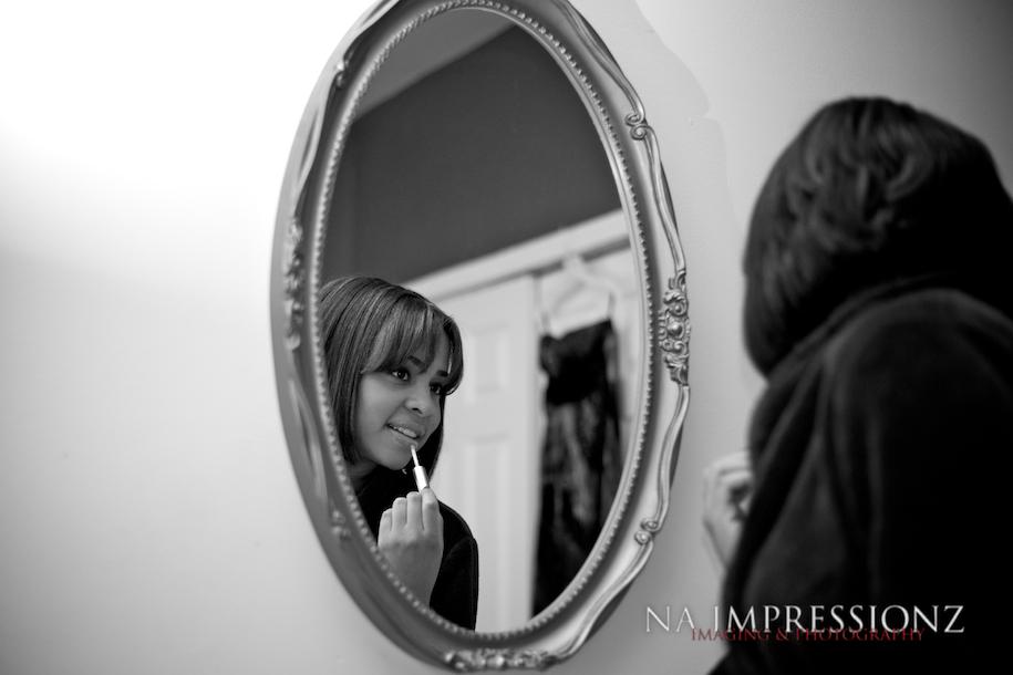 Mela_Prom-Pic 03.jpg