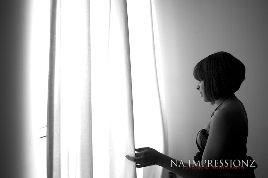 Mela_Prom-Pic 10.jpg