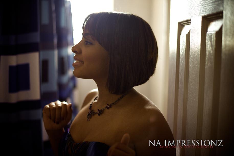 Mela_Prom-Pic 08.jpg