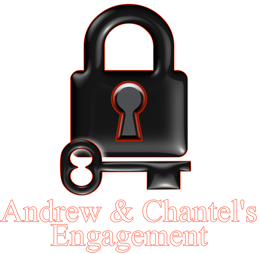 NAIMPRESSIONZ Lock2 Andrew-Chantel-engagement.png