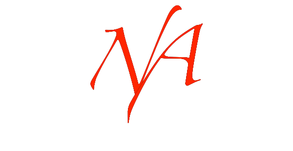 NA IMPRESSIONZ PHOTOGRAPHY | Capturing Moments....Creating Memories