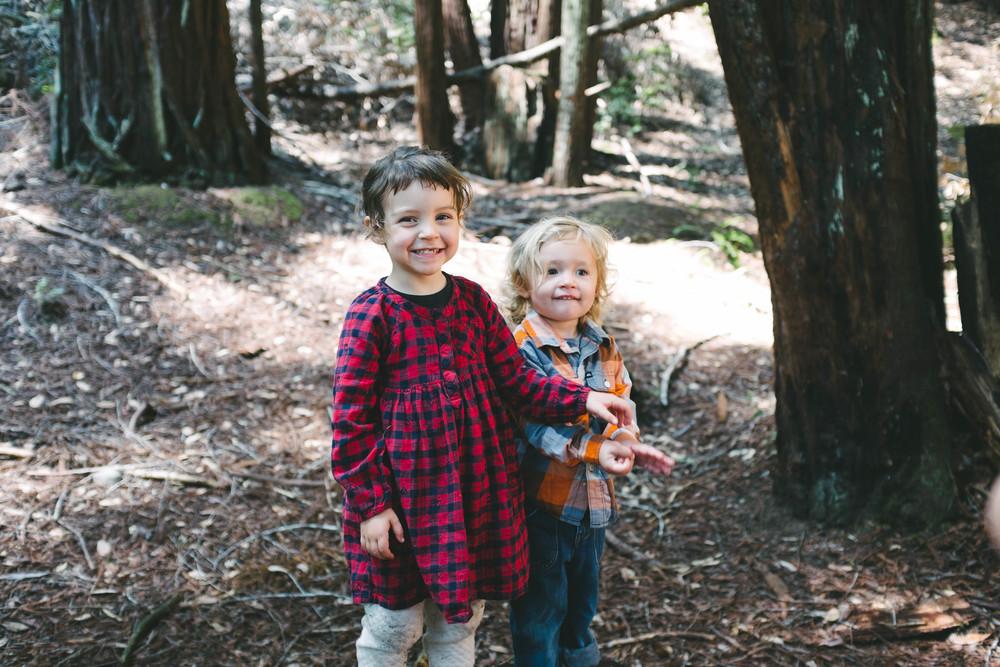 Hendy Woods Scout Folks Web-32.jpg