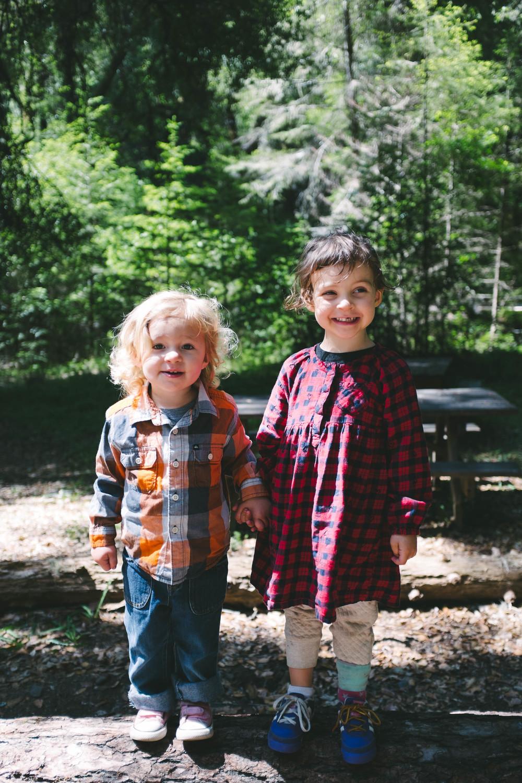Hendy Woods Scout Folks Web-30.jpg