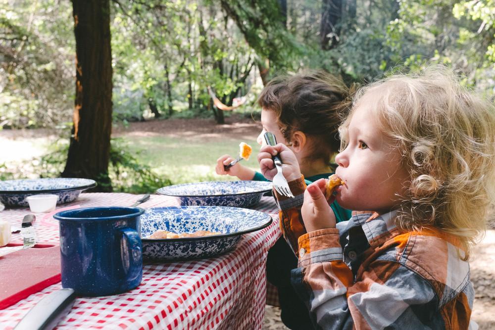 Hendy Woods Scout Folks Web-26.jpg