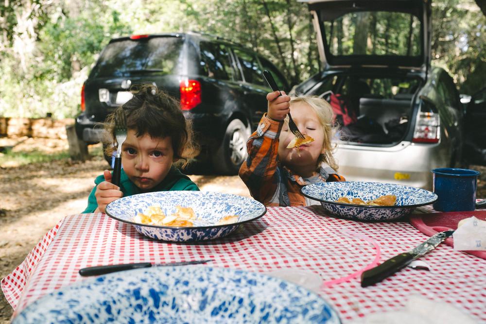 Hendy Woods Scout Folks Web-25.jpg