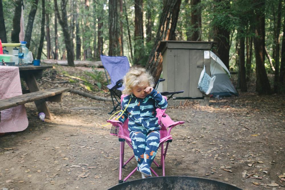 Hendy Woods Scout Folks Web-19.jpg