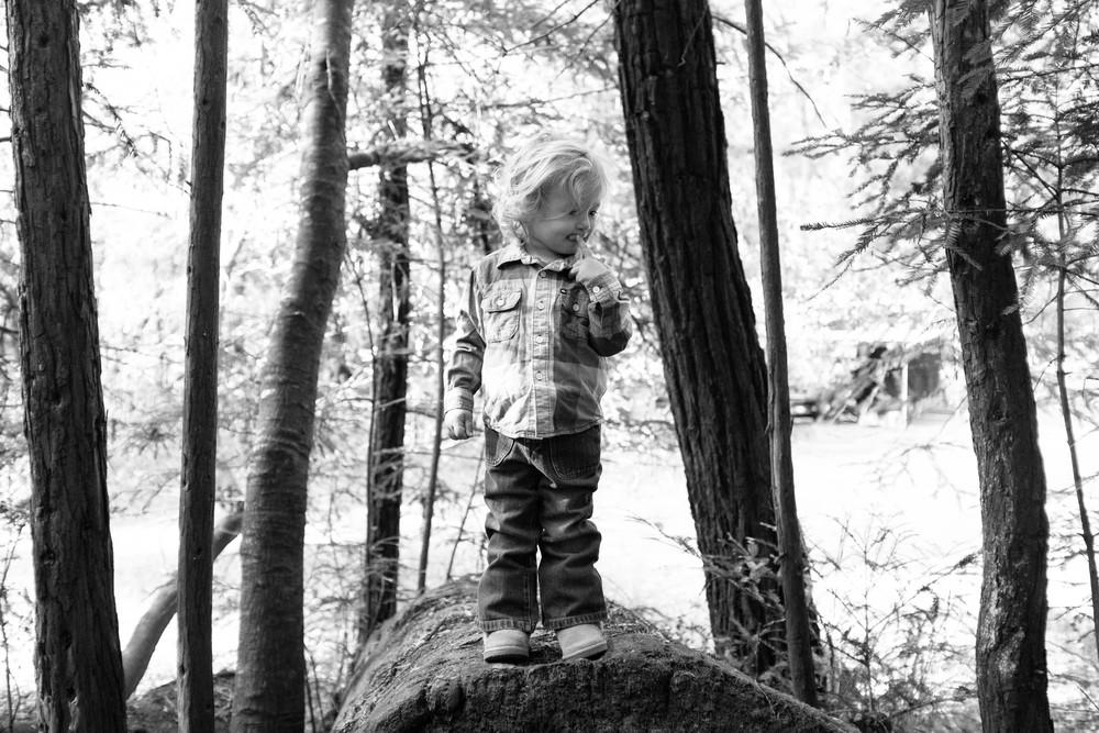 Hendy Woods Scout Folks Web-20.jpg