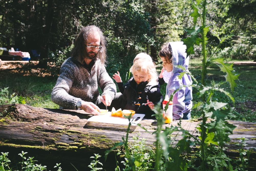 Hendy Woods Scout Folks Web-13.jpg