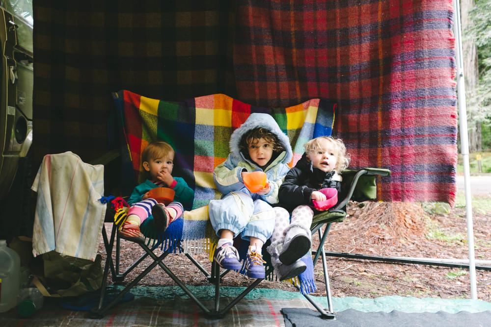 Hendy Woods Scout Folks Web-11.jpg