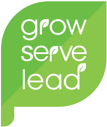 grow-serve-lead-logo.png