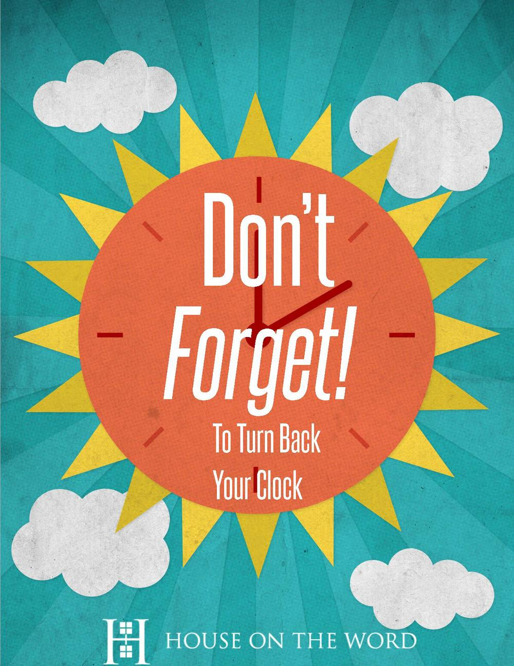 Daylight Savings Time Church Flyer.jpg
