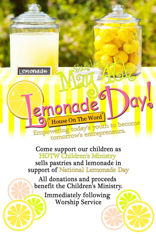 HOTW Lemonade Day 2014.jpg