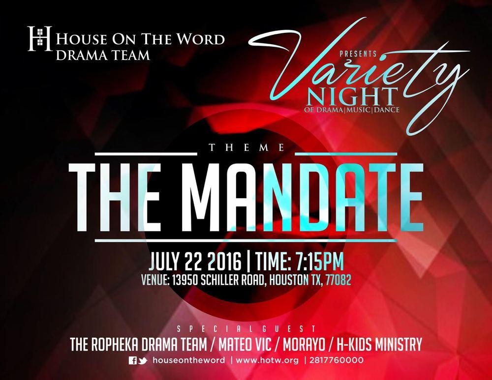 Drama Ministry -Mandate 2016.jpeg
