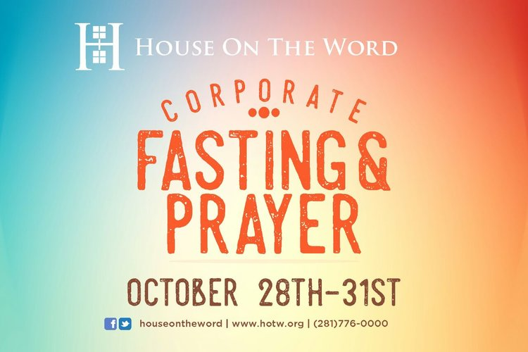 hotw fasting and prayer 2016.jpeg