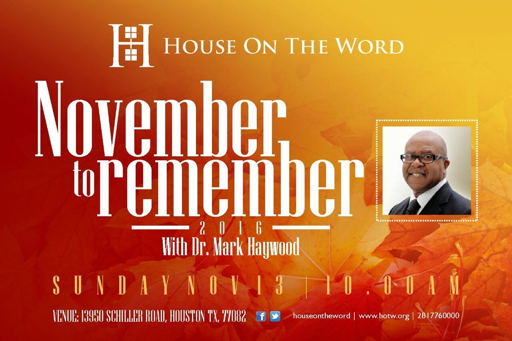 November to Remember with Dean Haywood.jpeg