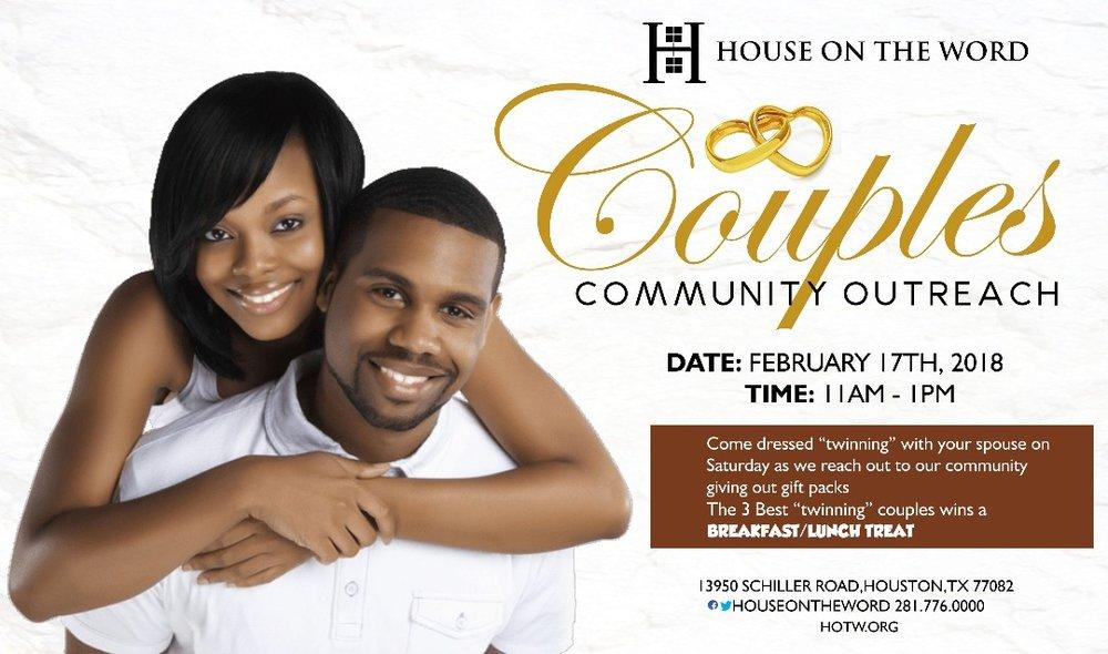 Couples Community Outreach.jpeg