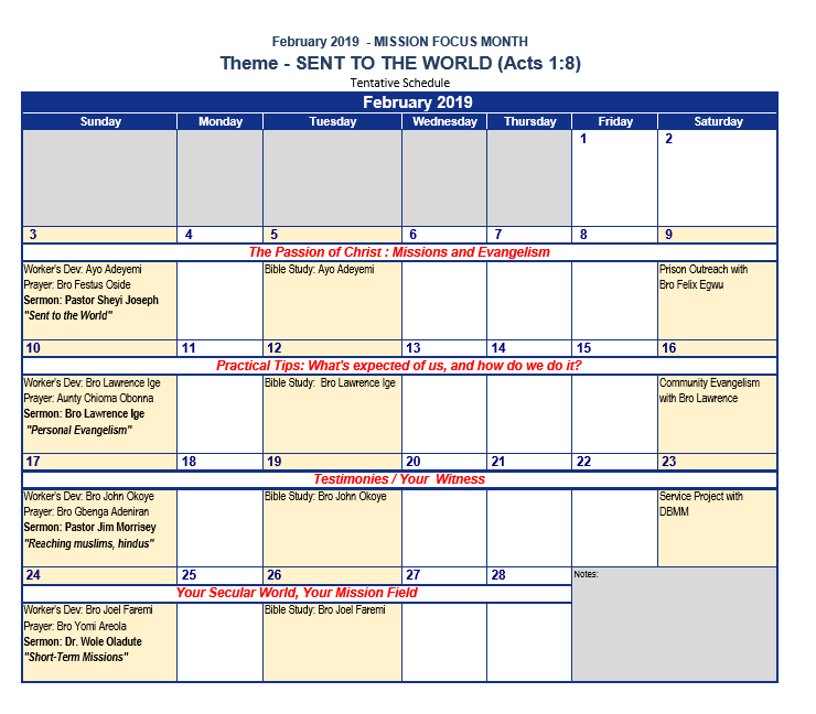 Mission Focus Month - Calendar..PNG