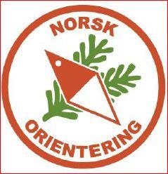 Norges Orienteringsforbund er et av norges flotteste forbund, og på god vei til å få 1% av norges befolkning til å delta på orientering.   Orientering er en tradisjonsrik idrett i Norge, og det er mye mer enn en idrett. Det å bevege seg i naturen er en del av den norske folkesjela. Tur-Orientering handler om å oppdage nye steder. Å komme seg ut i naturen er et av de viktigste satsningsområdene i folkehelseperspektivet. Det er også bedriftsidretten med på. Orientering jobber med å bli en lavterskelaktivitet. Det er selve kjernen også i Night Hawk!